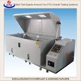 Appareil de test de pulvérisation de sel de la chambre de corrosion cyclique à cycle programmable électronique