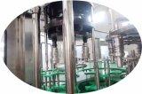 水差しのプラントのための新式のびん詰めにされた水処置システム装置