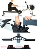 Concept 2 van de Apparatuur van de gymnastiek het Roeien Machine