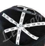 新しいスポーツの平らな縁時代の急な回復Caps&Hats