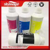 Recharges Papijet Sublimation d'origine de l'encre 4 couleurs (C Y M K)