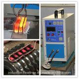 Large plage de tension à haute efficacité de l'induction de la machine de brasage à haute fréquence