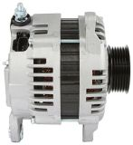 Автоматический альтернатор для nissan-Cefiro 23100-5y700, Lr1110-709b, 23100-Cn100, Lr1110-705, 23100-9y500