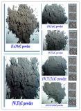 炭化タングステンの添加物クロムの炭化物Cr3c2