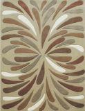 手の房状の敷物かカーペット(NP-26-D)