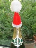 Chapeaux de Noël (AG-CH)