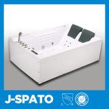 Nuove vasche calde poco costose quadrate multifunzionali economiche Homelike favorite