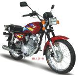 Moto HL125-B CG KING