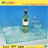 アクリルの皿(AM-TT01)