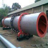 Grande capacité et dessiccateur rotatoire de sable industriel de bonne qualité
