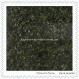 شعبيّة الصين خضراء صوان [كونترتوب] بالجملة لأنّ مطبخ ([أوبا] تول)