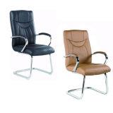 حديث يرقد مكتب كرسي تثبيت اعملاليّ [ركلينر] مكتب كرسي تثبيت