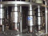 Bebida de gas Máquina de llenado (DCGF50-50-12)