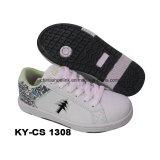 Chaussures de sport pour enfants Sports, Sneaker Chaussures de course Hot Styles