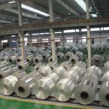 Feuille en aluminium/ Strip pour l'anodisation Application