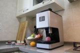 Оптовая торговля лучшая цена высокого качества продуктов питания шоколад 3D-принтер