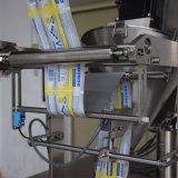 Saco de açúcar em bruto de airbag Vffs Alimentar máquina de embalagem