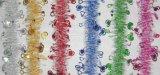 Coloridas guirnaldas guirnaldas -1