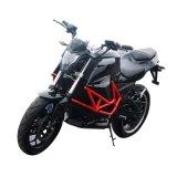 Elektrische fietsscooter, 3000 W, 72 V, 20 ah, elektrische motorfiets