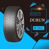 Goodway Durun UHP radial de la marca de la ciudad de Lujo Alquiler deneumático (245/40ZR18)