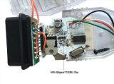 Ediabas Inpa Obdii para BMW com cabo da ferramenta diagnóstica K Dcan do carro da microplaqueta de FT232rl