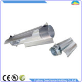 High Quality High Powerful Grow Light Cool Tube