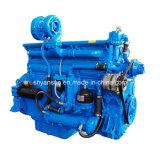 50kw--двигатель дизеля 880kw Diesel Motor/Skoda для Generator Set (6135BZLD)