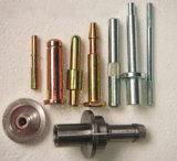 Girar las piezas de alta precisión (SN157)