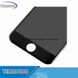 Bildschirm des Grad-AAA+Original LCD für iPhone 6 LCD-Digital- wandlerbildschirmanzeige