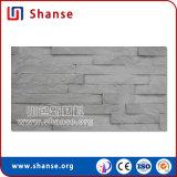 Ligero y transpirable de color gris del suelo rústico mosaico Mosaico Interior