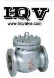 Clapets anti-retour d'oscillation (H44H)