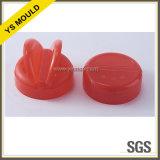Plastikpfeffer-Flaschen-Kappen-Form