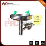 Elecpopular浙江の製造者の安全緊急の壁の台紙の目の洗濯機端末-1