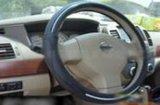 Couvercle du volant (CFC-013)
