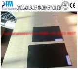 PP/PE Schaumkunststoff-Blatt-Strangpresßling-Maschine
