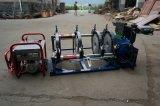 Sud355h 90мм/355мм стыковой сварки Fusion машины