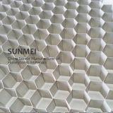 Transformateur de l'aluminium Honeycomb Core pour les appareils électriques