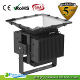 La Chine fournisseur IP65 Sport Outdoor 500W Projecteur à LED