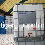Alimento do ácido fosfórico de 85%/classe da agricultura/tecnologia