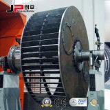 macchina d'equilibratura della giuntura universale 10000/20000kg