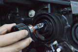 Tous dans une arrivée neuve 30W 4200lm 9004 de lumière de véhicule de DEL