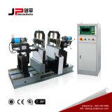 Balance de la máquina de perforación de los esqueletos con dispositivo de sistema Digital