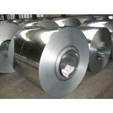 Galvanisierter Stahl Coil-18