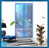 Sommer-Gewinn-Tür-Bildschirm-Vorhänge