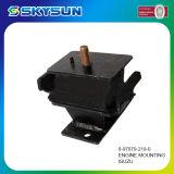 Japanisches Truck Spare Parts Engine Mount 8-97079-219-0 für Isuzu