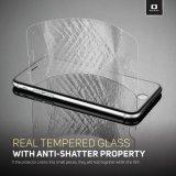As vendas no Japão Asahi vidro temperado quente Protector de ecrã para iPhone