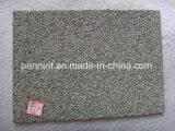 Verstärkte Bitumen-wasserdichte Membranen-niedrige Preise des Dach-Material-3mm Polyester