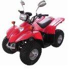 ATV (110CC-D (EEC))