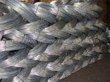 Высокуглеродистый поставщик машины чертежа стального провода