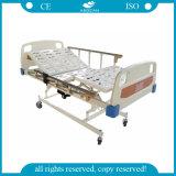 Drei Funktions-elektrische preiswerte Betten (AG-BM104)